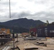 Las cooperativas devoran el oro amazónico