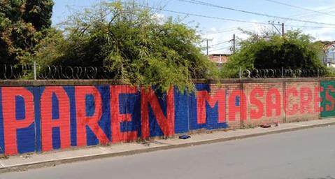 Colombia: la Keretocracia más antigua de América Latina