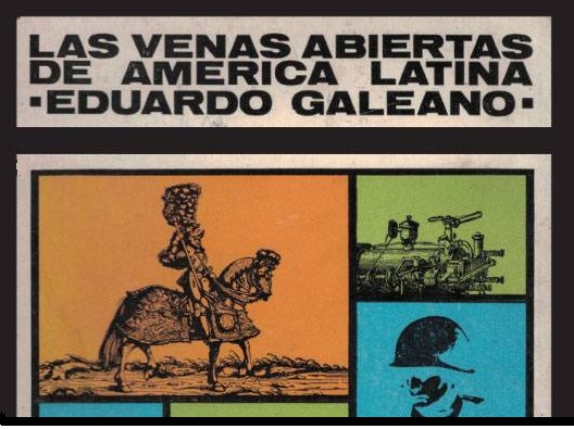 Galeano entre Rodó y Fernández Retamar